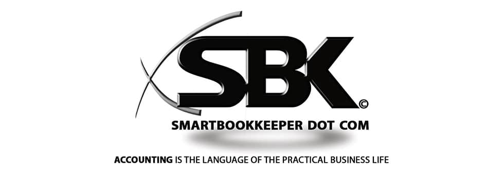 smartbookkeeper