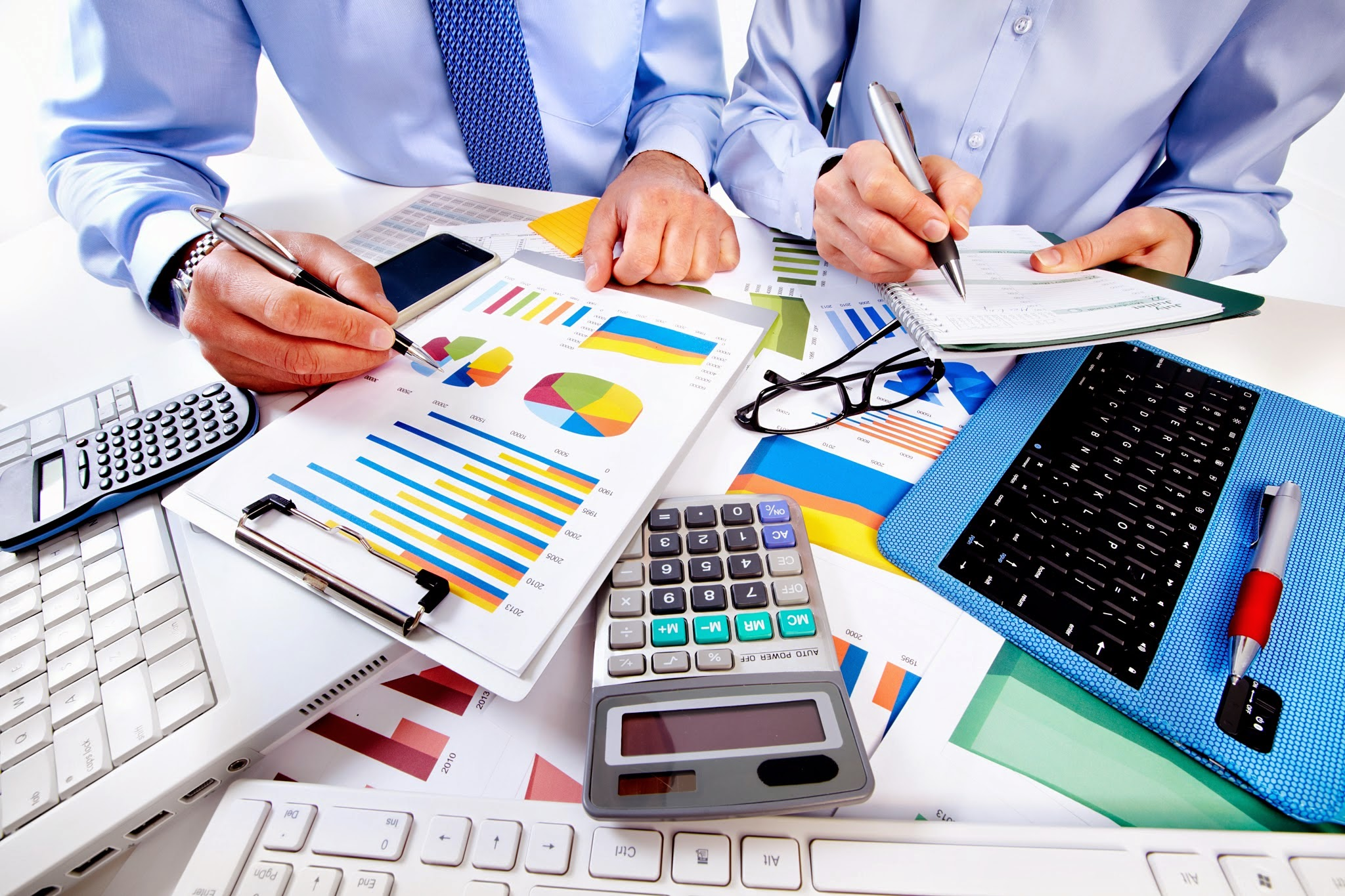 benefits-bookkeeping